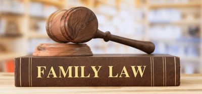 BROOKLYN GUARDIANSHIP LAW ATTORNEY